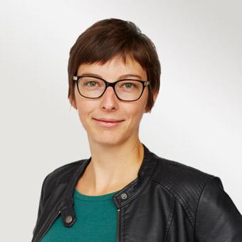 bb&b Katrin Besacier