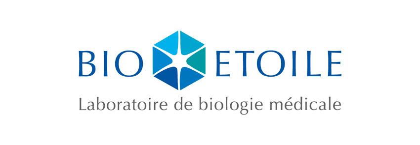 Bio Etoile logo