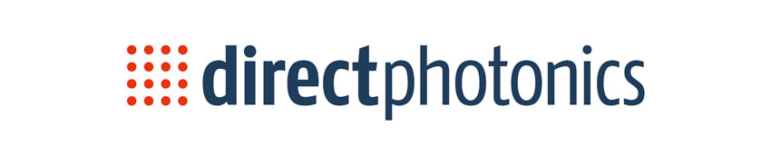 DirectPhotonics logo