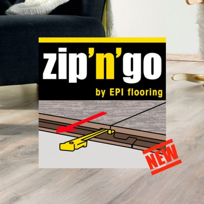 Epi Flooring