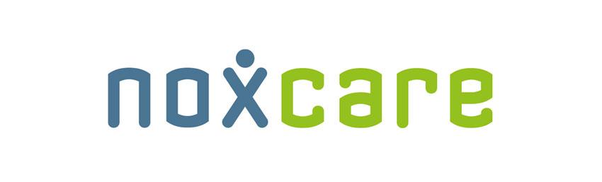 Noxcare logo