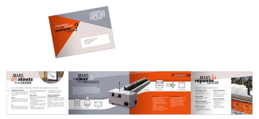 Solystic brochure mars