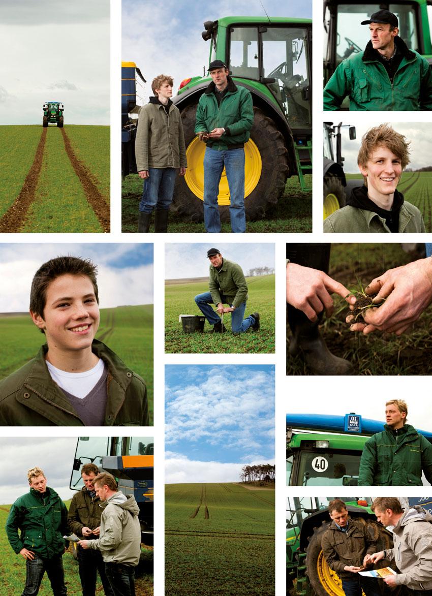 Yara Carbon footprint image_bank