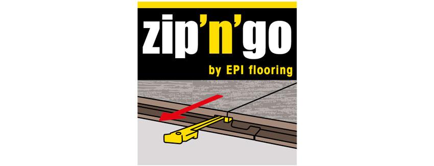 ZipNgo logo