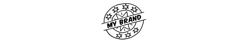 brand for quality