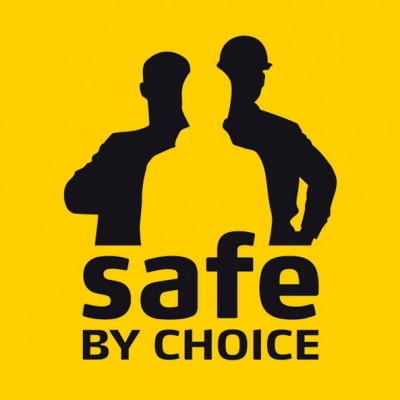 Safe by choice