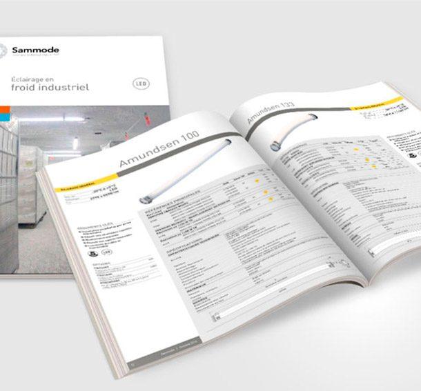 sammode-brochure_bbb
