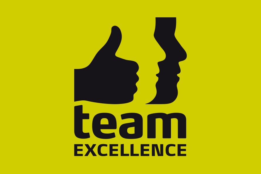 yara-team-excellence-bbb