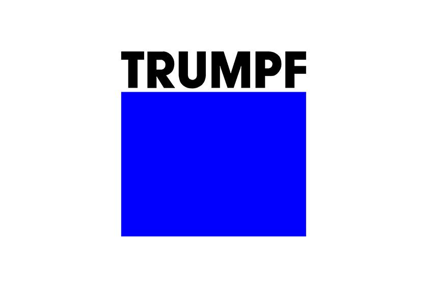 trumpf_logo
