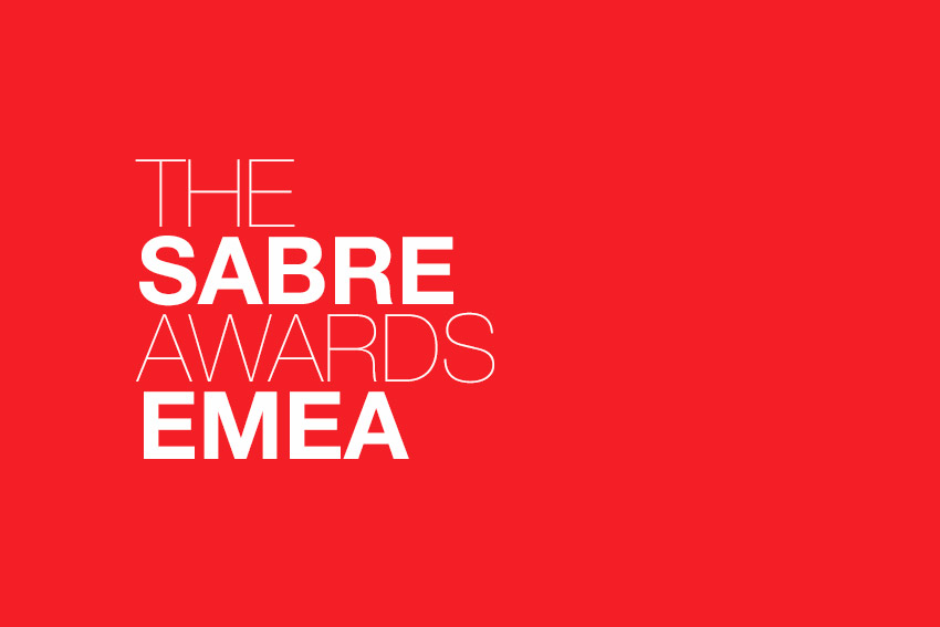 sabre_awards