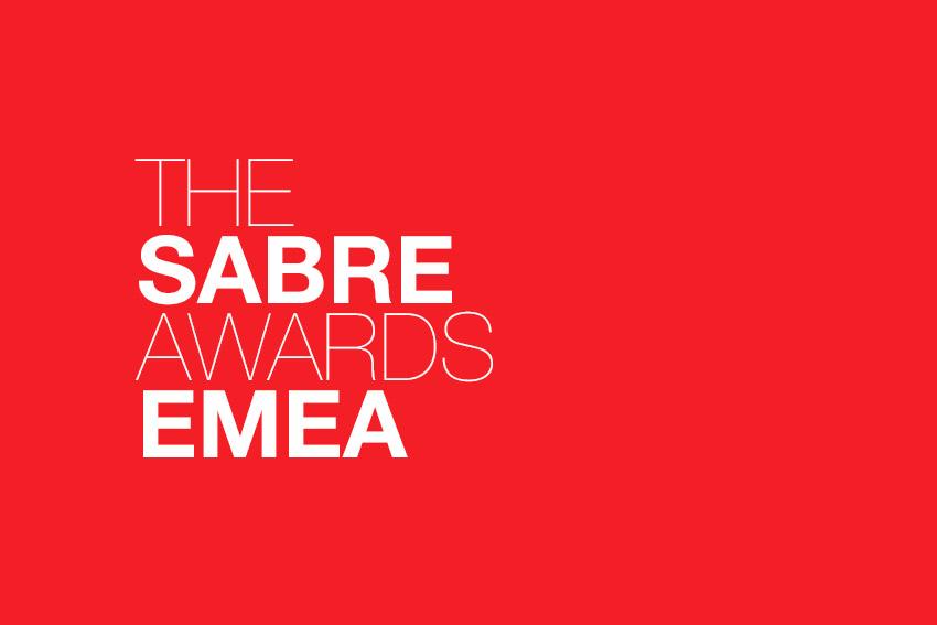 sabre_awards