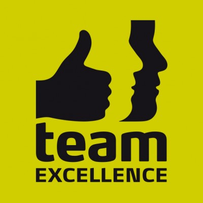 couv_team_excellence
