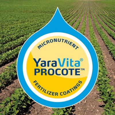 Yara Vita Procote