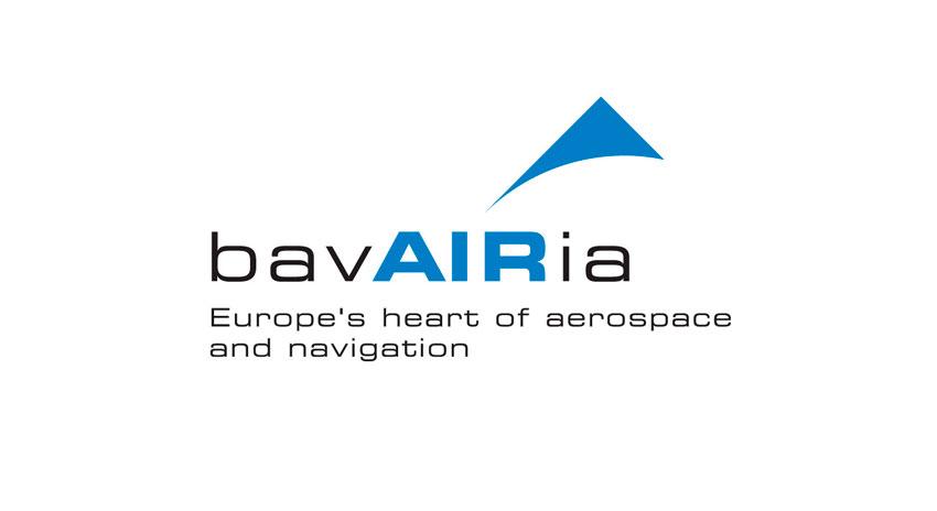 Bavaria aerospace