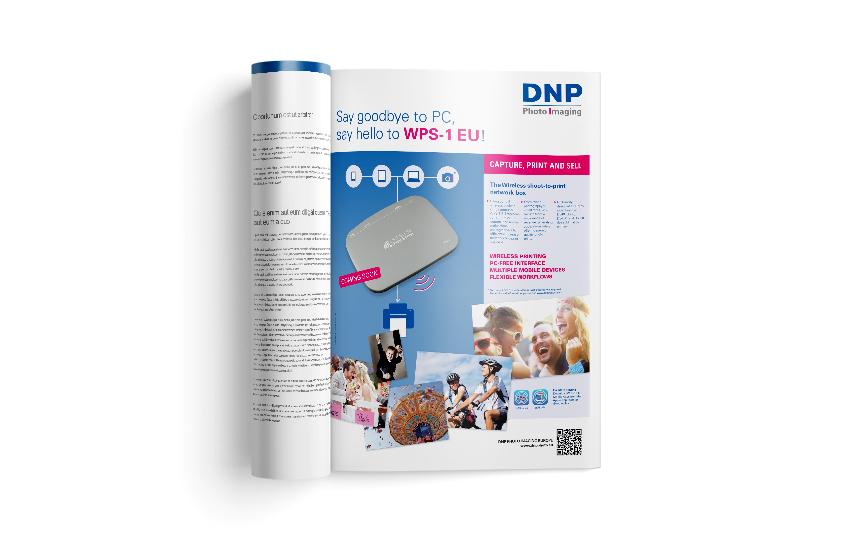 DNP_mag_Ad_WPS