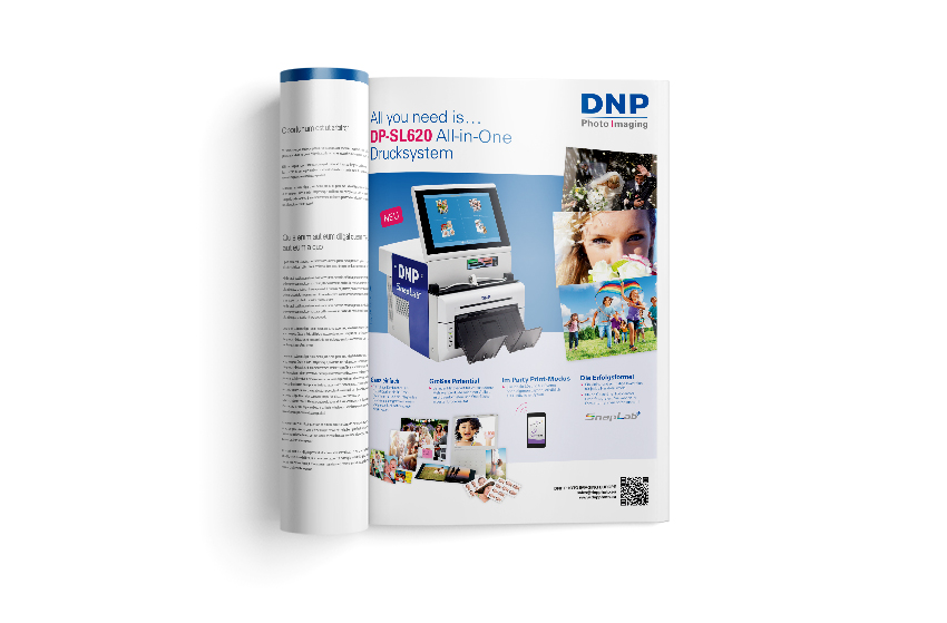 DNP_magazine_Ad_PD-SL620