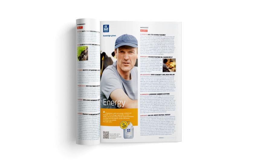 magazine_Ad-1