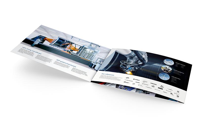coriolis-brochure2