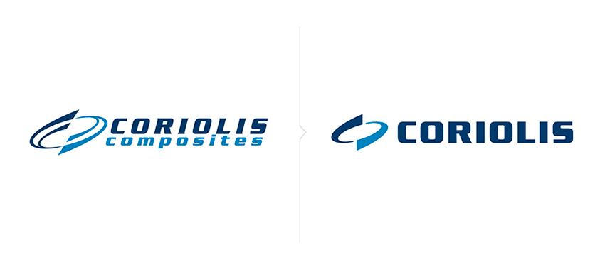 coriolis-logo