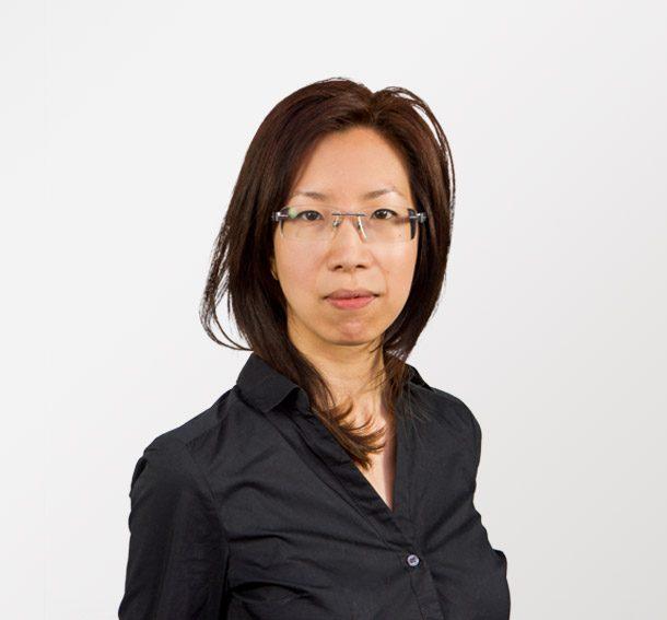 yvette-office-manager-bbb
