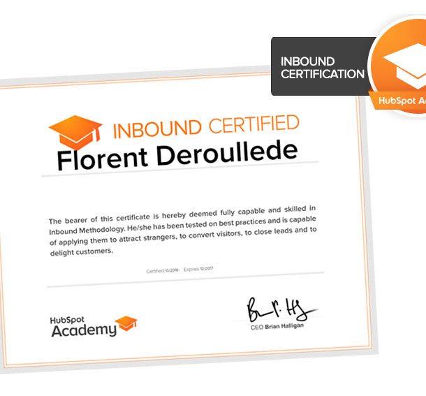 hubspot_bbb_certification