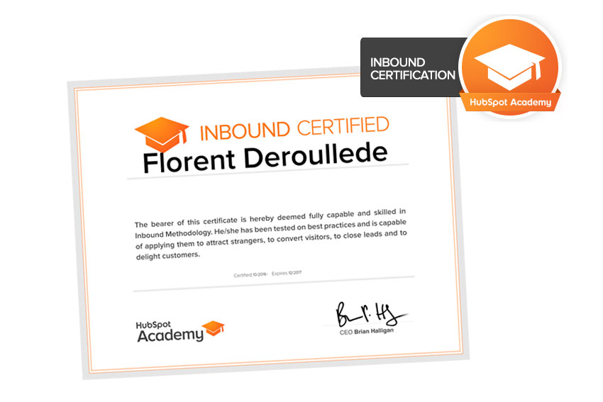 hubspot_bbb_certification