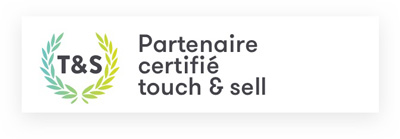 certification_partenaire_touch_and_sell-2