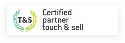 certification_partenaire_Touch_and_sell-2en