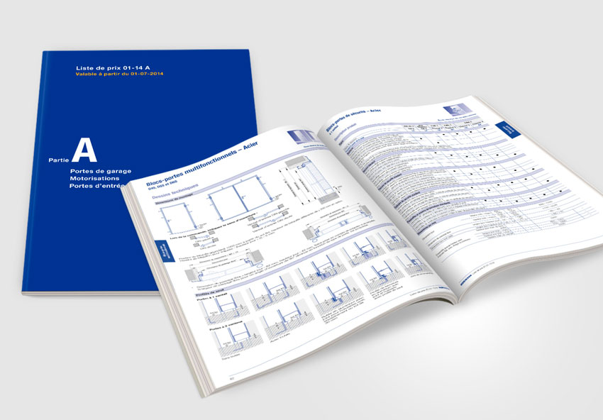 Hormann_catalogue_bbb