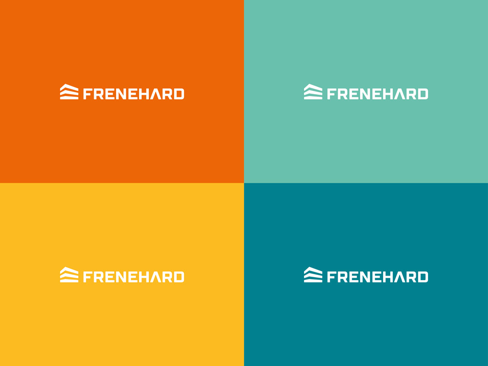 frenehard-3