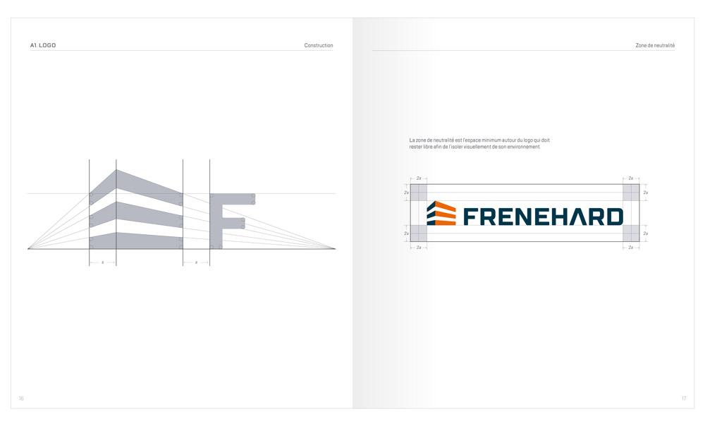 frenehard-5