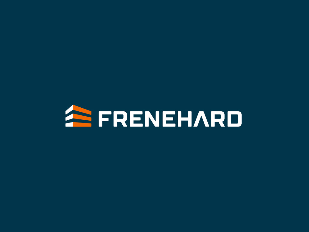 Logo Frenehard