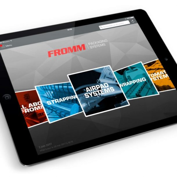 fromm_application_bbb