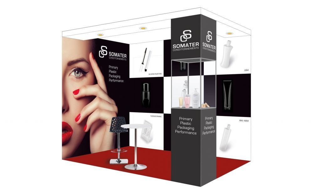 Somater_stand_PCD_bbb