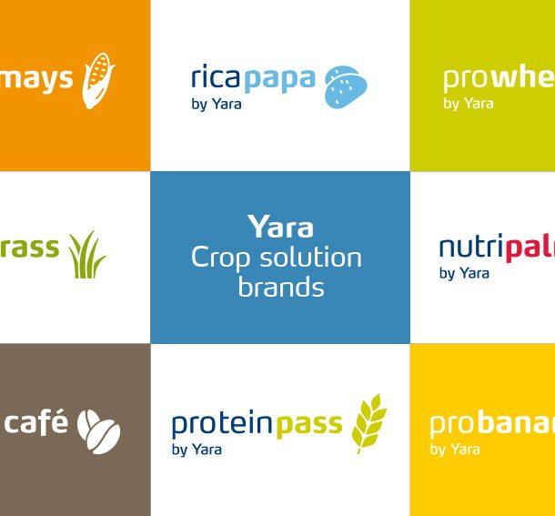 yara-branding-bbb