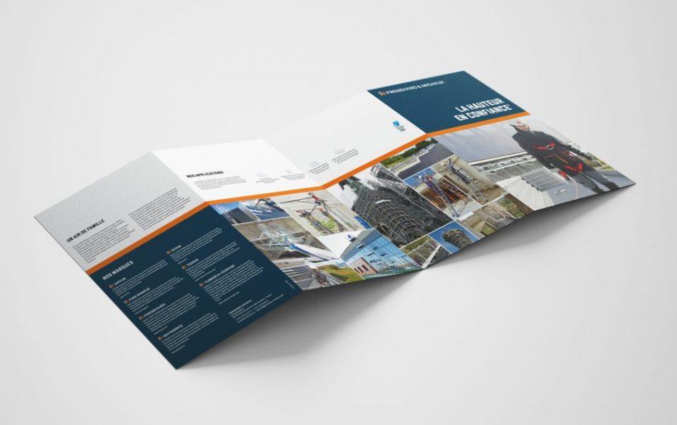 frenehard_brochures_marque-bbb
