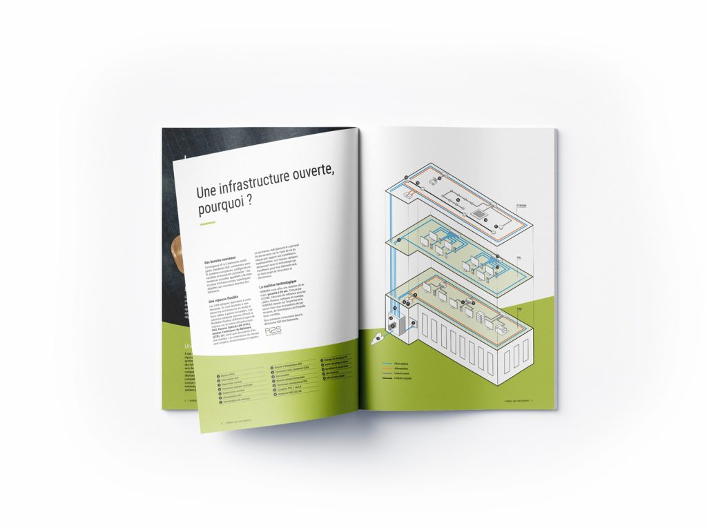 A4_brochure_Acome_double_schema_building_0-3