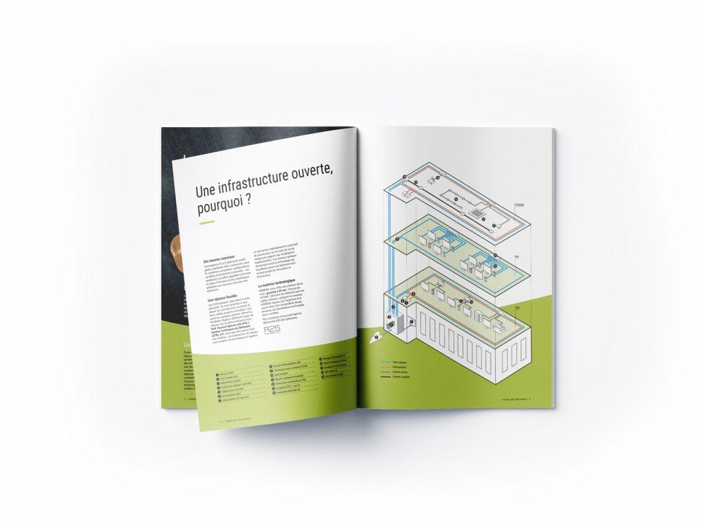 A4_brochure_Acome_double_schema_building_0-3