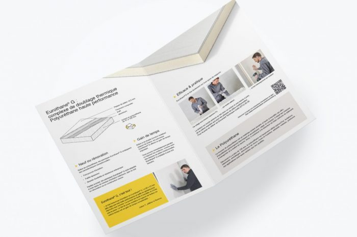 recticel-brochure-bbb