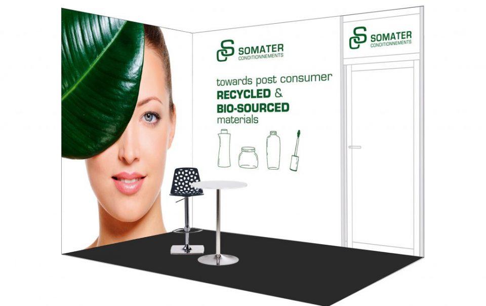 PCD-somater-bb&b