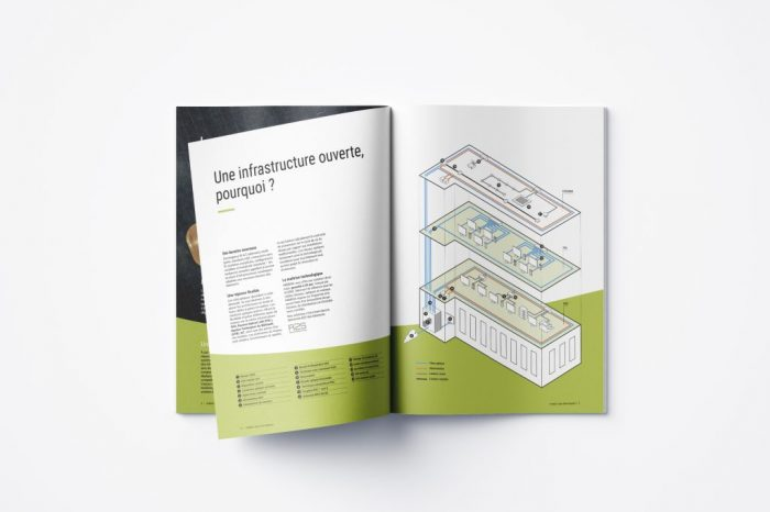 Acome_brochure_fibreoptique_bb&b