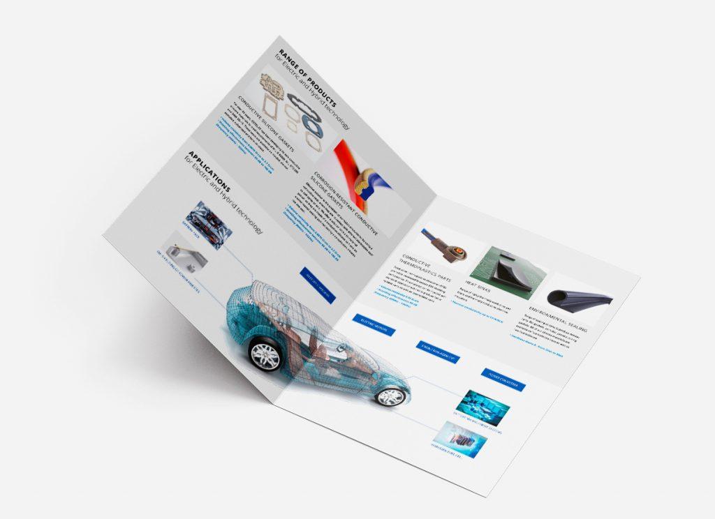 getelec brochure 4 pages