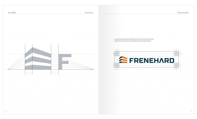 reference_frenehard_marque_bbb_b2b