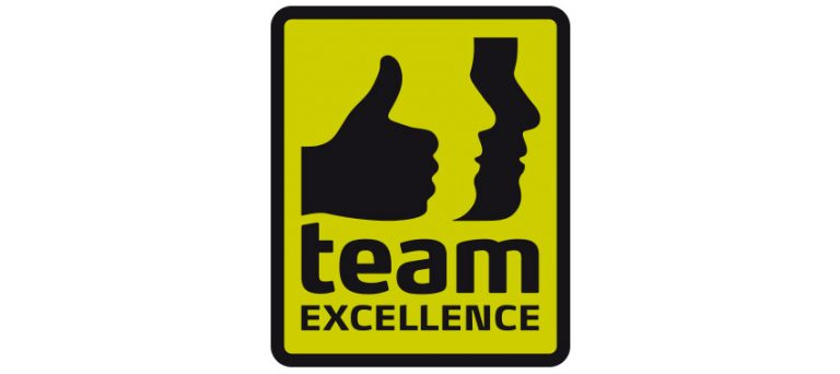 references_bbb_yara_team-excellence_b2b