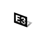 E3_partenaires_bbb
