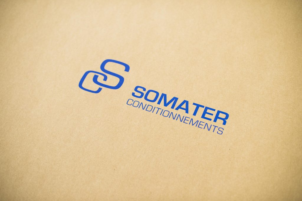 SOMATER_038