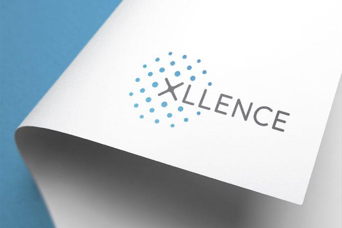 Logo Xllence