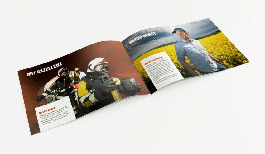 bb-b_interieur_brochure_agence_DE