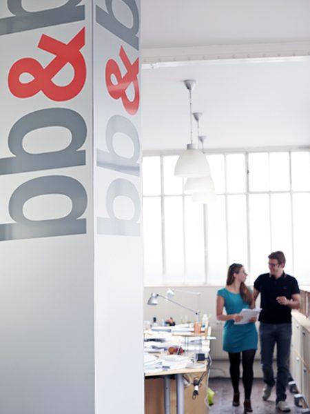bbb_presentation_agence
